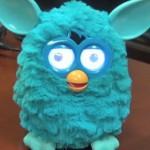 【動画】ハイテク玩具ファービーが帰ってくる!!「ファービー2.0」