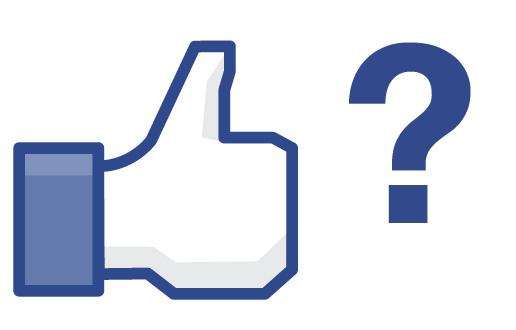 Facebookの収入源ってなんだろう?