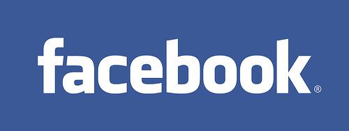 facebookメールがマルウェアの可能性