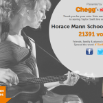 【4Chan祭り】「テイラー・スウィフトをろう学校へ」、ライブ場所を決める投票キャンペーンに大量の組織票