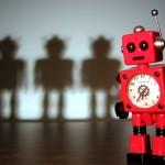 【まとめ】ロボット時代が到来しても食いっぱぐれない職業7つ