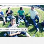 ドイツがFacebook顔認識機能の調査を再開、データ削除を要求