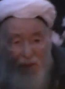 イスラム系カルト集団 リーダー