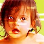 遺伝子操作で良識ある子供を作る:オックスフォード教授「デザイナーベビーは道徳的に正しい」