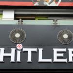 インドの洋服店「ヒトラー」に抗議が殺到: オーナー「ヒトラーを知らなかった…」