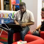 Googleの素敵な社員ベネフィット:死亡しても給料の50%が10年間配偶者に支払われる