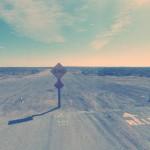 【画像】Googleストリートビューに写りこんだ奇跡の一枚まとめ