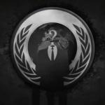 【動画】アノニマスのメンバーが逮捕、ライブチャット中に警察が突入