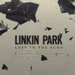 リンキン・パークの新曲PVがすごい!あなたのFacebook写真がミュージックビデオの一部になる