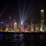 香港の大富豪、「レズの娘のハートを射止めた男には50億円を授けよう」