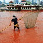 【チャイナ】中国ならではのクレイジーすぎるニュース・事件まとめ10件