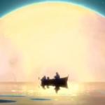 【動画】ピクサーの7分映画『ラ・ルナ』、少年が自分を見つける物語