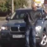 【動画】ロシアの当たり屋たちの悪行をまとめた映像、バスに突っ込む輩も