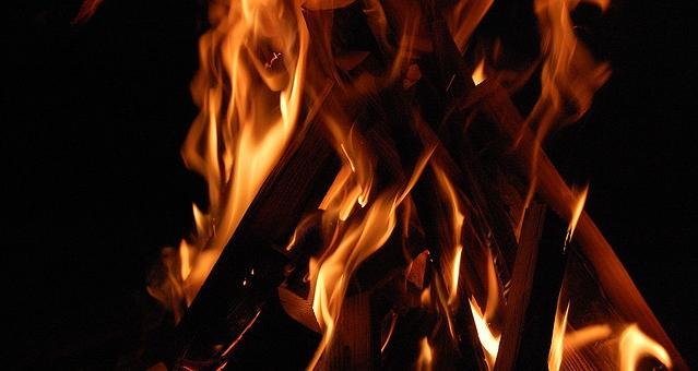 アメリカンアパレルがツイッターで炎上