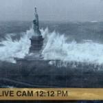 【釣り注意】ネット上に出回っているハリケーン「サンディ」の偽写真まとめ