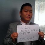 【Reddit】「PSYだけど質問ある?」、江南スタイルの歌手が米人気掲示板に降臨