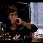 映画「スカーフェイス」の大豪邸が賃貸物件に!家賃は月3万ドル