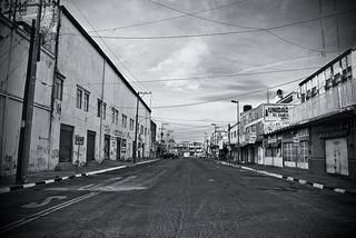 最も危険な都市 9位 ドゥランゴ