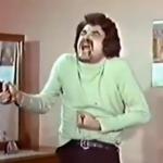 【今週の話題動画】映画史上最悪の死亡シーン、ひどすぎて笑える