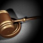 【米国トンデモ裁判】本当にあった嘘のようなアメリカの訴訟事例6つ