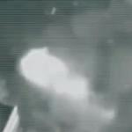 【動画】YouTubeでみるイスラエル軍とハマスの衝突、ロケット弾を撃ち落とす迎撃ミサイル「アイアン・ドーム」