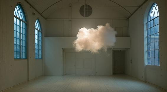 タイム誌「ベスト発明品2012」ルームクラウド