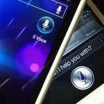 サムスンがiPhone・iPad用プロセッサを20%値上げ、アップルはノーと言えず