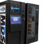 【アメリカ】マリファナ自動販売機がウォール街で話題に、メーカーの株価が10日で6500%の高騰