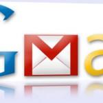 Gmailの新機能:メール作成画面をいちいち消さなくても受信トレイが確認できるポップアップ表示