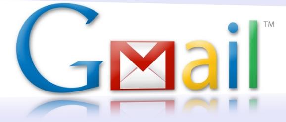 Gmailの新機能 メール作成画面のポップアップ