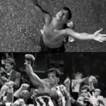 名作映画の名言その2(日本語、英語):『ロッキー』『ショーシャンクの空に』