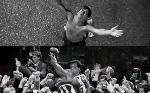 The Shawshank Redemption-vert
