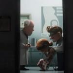 【涙腺崩壊】子供には悲しすぎるピクサーアニメのワンシーン:『カールじいさんの空飛ぶ家』『トイ・ストーリー』より