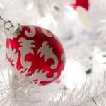 誰かに伝えたくなるクリスマスの名言まとめ(日本語、英語)