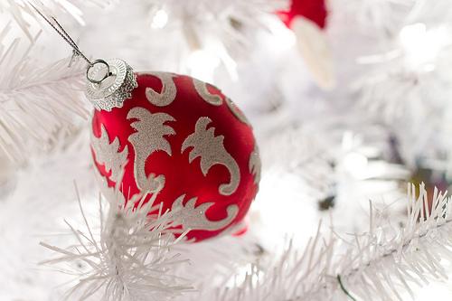 クリスマスの名言