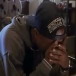 【動画】伝説のラッパー2Pacが初めてリル・ウェインのラップを聞いたときの反応