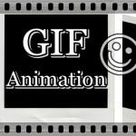 【GIFアニメ】言葉よりも動く絵で伝えたい!いろんなシチュエーションで使えるGIFアニメまとめ