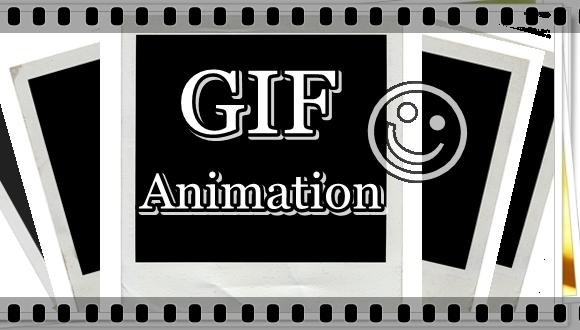 シチュエーション別GIFアニメまとめ