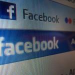 Facebookからきっぱり退会する方法:データ・画像の保存とアカウントの削除