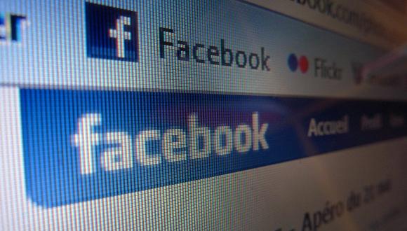 facebookから退会する方法