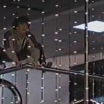 【動画】ジャッキー・チェンのすごすぎるアクションスタントTop10