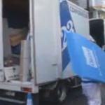 【動画】日本の引っ越しサービスがすごすぎると海外のネットで話題に!!