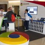 ついにGoogleが直営店をオープンするとの噂、北米で年内にも
