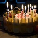 世界で最も古いドメイン名は「Symbolics.com」、3月15日で28周年!!
