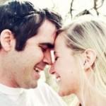 「末期がん患者の人生最後の願いごと」、みんなの力で夢の結婚式とハネムーンが実現する