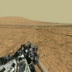 【宇宙】40億ピクセル、360度パノラマ!インタラクティブな火星写真がすごい