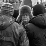 【画像】「一方そのころロシアでは…」、露国ならではの他ではありえない光景まとめ
