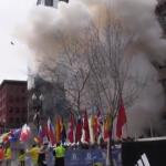 ボストン爆弾テロ: 容疑者兄弟がとった事件前後のミステリアスな行動