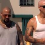 最も危険なアメリカの刑務所ギャング6つ