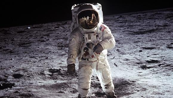 NASAとボーイスカウト